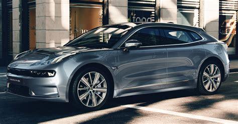 Etna seen from Adrano